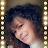 Sharon Capaviella avatar image