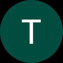 T Lai