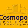 Cosmopolis R