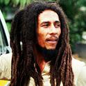 Bob Marley Quotes, Citaten, Zinnen en Teksten