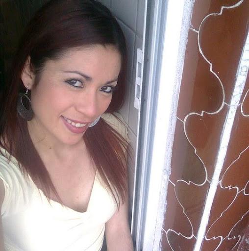 Mayra Villalpando