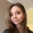 Katarzyna W
