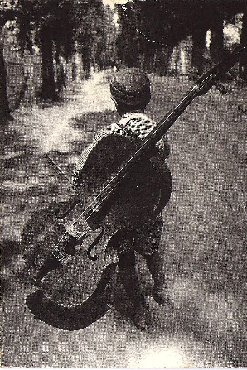 val rie m 39 cours de violoncelle toulouse l 39 atelier musical du cygne violoncelle t l 06 59. Black Bedroom Furniture Sets. Home Design Ideas