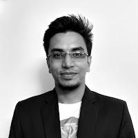 Sameer Chaudhari