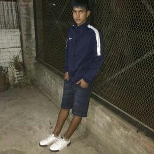 Ramon Esteban Esquivel