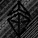 Sushen Biswas