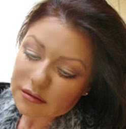 Andrea Keeler