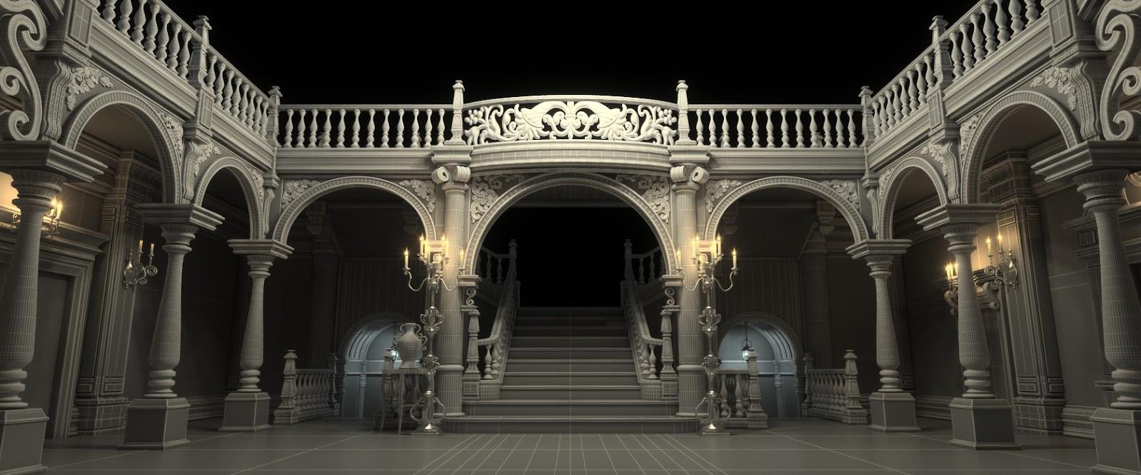 Mansion_M.jpg