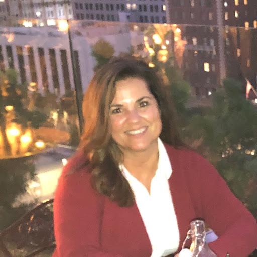 Lisa Digiovanni Address Phone Number Public Records