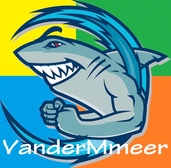 VanderMmeer