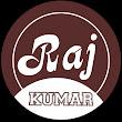 Rajendra GoyalB