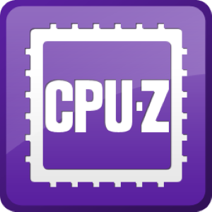 Free Download Latest Version Of CPU-Z v.1.65 System Info Software at Alldownloads4u.Com