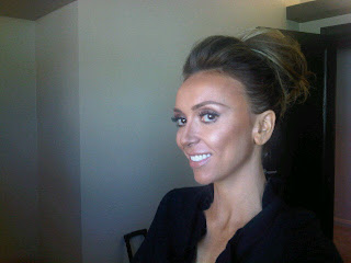 giuliana+rancic+academy+awards+oscars+2011 Oscars Beauty 2011: Giuliana Rancic