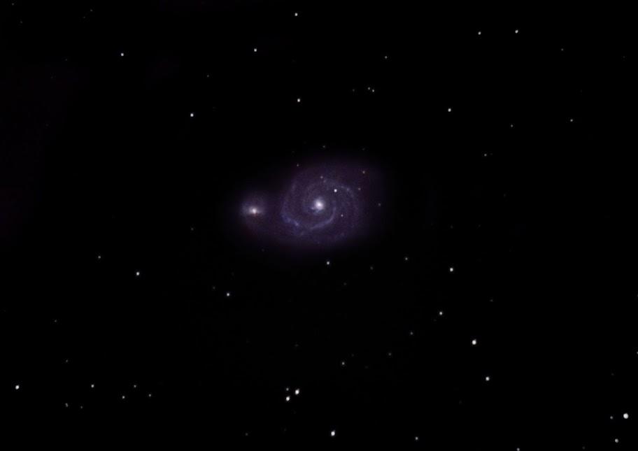 M51%252520master.jpg