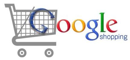 Google Shopping 360º