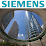 Siemens Industry USA's profile photo