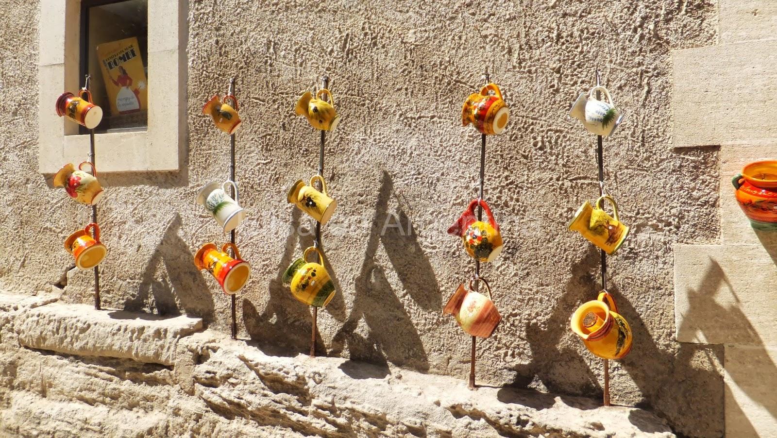 Ciudades Bellas de Francia, Les Baux-de-Provence, Elisa N, Blog de Viajes, Lifestyle, Travel