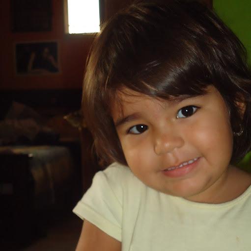 Joanna Mendez Photo 20