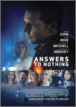 Answers to Nothing  DVDRip AVi (2011)