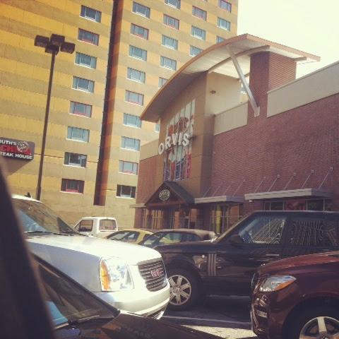 Orvis 3275 Peachtree Rd NE Atlanta, GA Women's Apparel ...