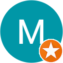 Marcel Mostert