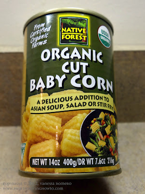 Non Hydrogenated Lard Whole Foods