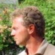 Giano V