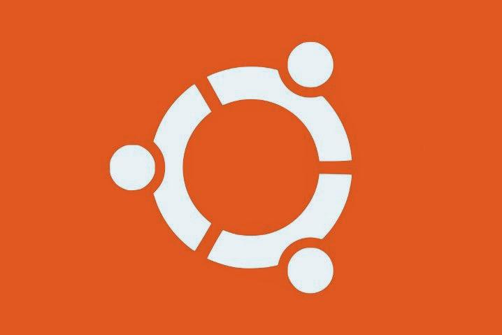 Ubuntu, WordPress y PHP ganadores de la encuesta de W3 TECH