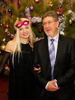 Фоторепортаж с бала 24 декабря 2011 г.687