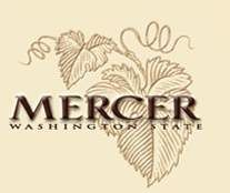 Mercer Artisanal Cheese & Mercer Wine 101