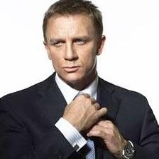 Pat Bond