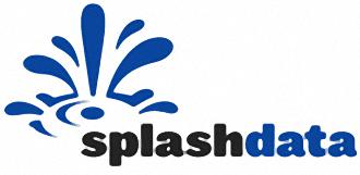 '123456? es la peor contraseña según SplashData