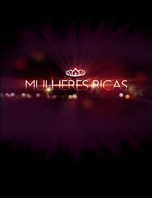 Download Mulheres Ricas HDTV (02/01/2012)