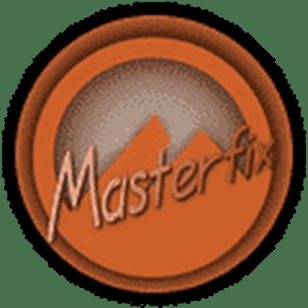 Master fix