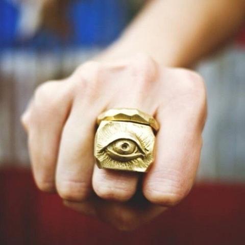bijoux fantaisie tendance 2014