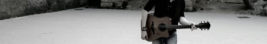 Soydericart.com - Página de Albert Ricart (cantautor-compositor)