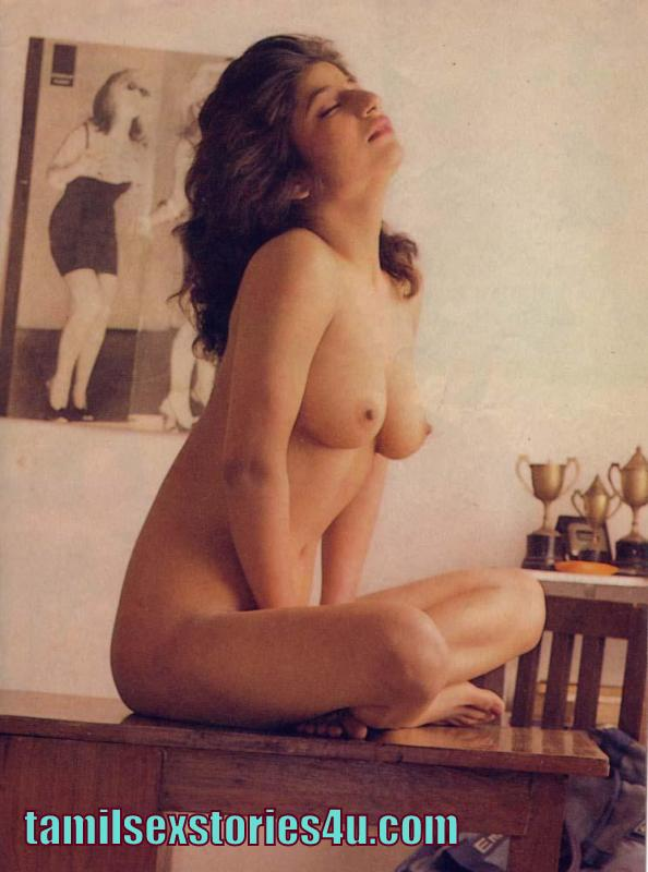 Nude Indian Actress Blue Films In