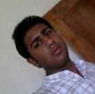 Shubham Khandelwal Photo 12