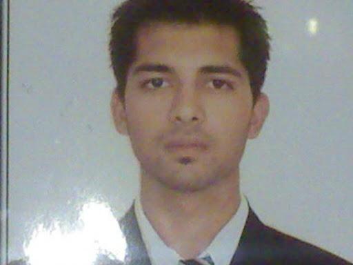 Amarjit Pannu Photo 3