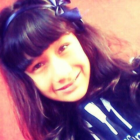 Yuliana Gomez Photo 10