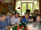 2013-05-19 Bijeenkomst Nieuwe Stijl