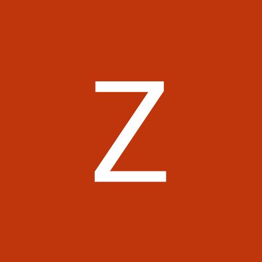 ZHENG TONG