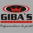 Giba M