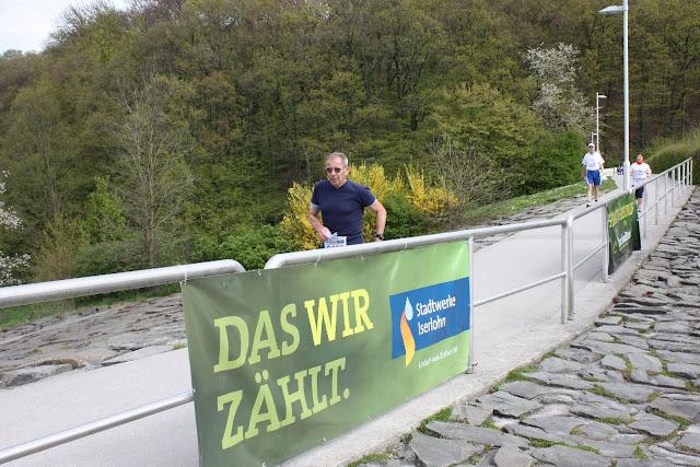 24h d'Iserlohn (D): 28-29/04/2012, places limitées 2011_24h_ISW.144