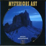 Mysterious Art - Mystic Mountains