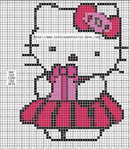 hello kitty en punto de cruz HELLO%2520KIT%2520%252822%2529