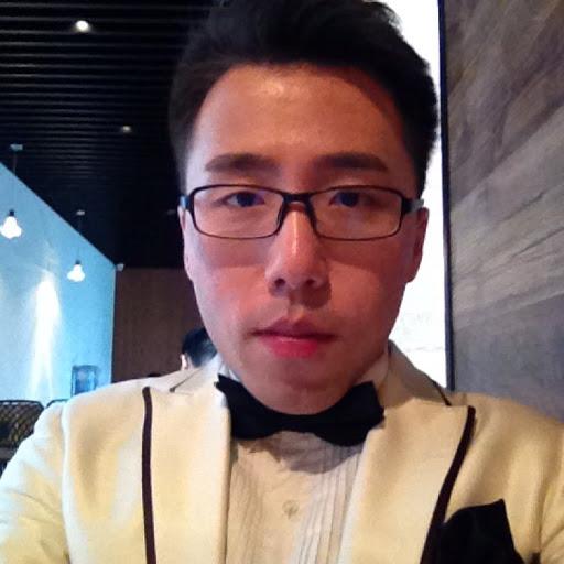Kelvin Yeung Photo 11