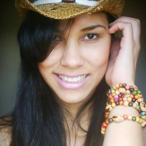 Emanuela Mendes Photo 3