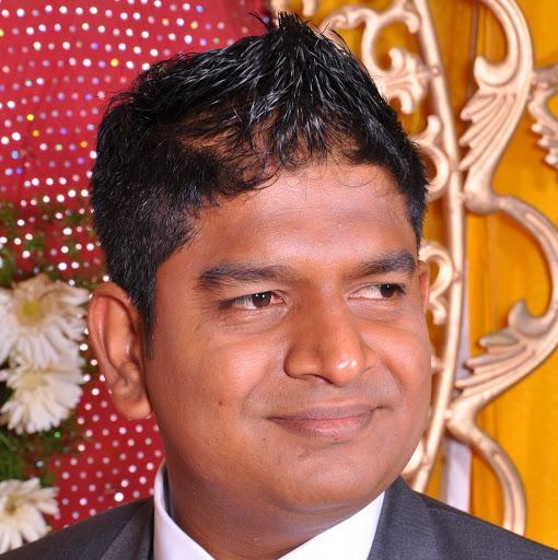 Mohd Uddin Photo 19