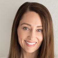 Profile picture of Niki Sterner